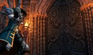 Castlevania: Lords of Shadow - Mirror of Fate - Screenshots - Bild 2