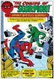 The Amazing Spider-Man - Artworks - Bild 7