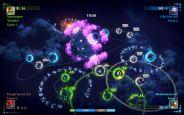 Planets under Attack - Screenshots - Bild 18