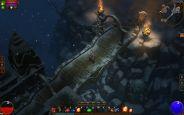 Torchlight II - Screenshots - Bild 11