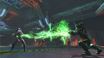 DC Universe Online DLC: The Last Laugh - Screenshots - Bild 4