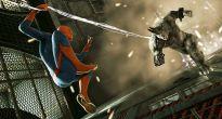The Amazing Spider-Man - Screenshots - Bild 47