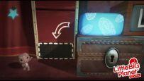 LittleBigPlanet - Screenshots - Bild 10