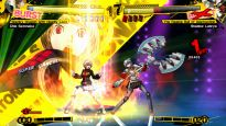Persona 4 Arena - Screenshots - Bild 8
