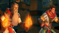 Orcs Must Die! Game of the Year Edition - Screenshots - Bild 15