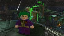 LEGO Batman 2: DC Super Heroes - Screenshots - Bild 50