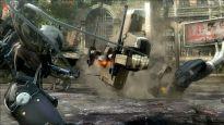 Metal Gear Rising: Revengeance - Screenshots - Bild 5