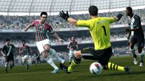 Pro Evolution Soccer 2013 - Screenshots - Bild 16 (PC, PS3, X360)