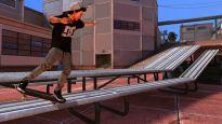 Tony Hawk's Pro Skater HD - Screenshots - Bild 11