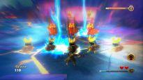 Mini Ninjas Adventures - Screenshots - Bild 11