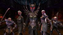 Dungeons & Dragons Online: Bedrohung durch das Unterreich - Screenshots - Bild 12