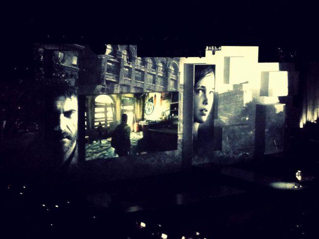 E3 2012 Fotos: Tag 1 - Artworks - Bild 23