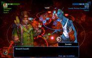 Planets under Attack - Screenshots - Bild 17