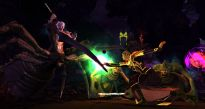 Dungeons & Dragons Online: Bedrohung durch das Unterreich - Screenshots - Bild 36