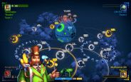 Planets under Attack - Screenshots - Bild 14