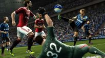 Pro Evolution Soccer 2013 - Screenshots - Bild 4 (PC, PS3, X360)