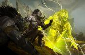 Guild Wars 2 - Artworks - Bild 6