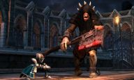 Castlevania: Lords of Shadow - Mirror of Fate - Screenshots - Bild 13