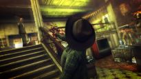 Hitman: Absolution - Screenshots - Bild 13