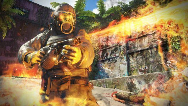 Far Cry 3 - Screenshots - Bild 7