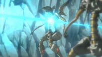 Zone of the Enders HD Collection - Screenshots - Bild 24
