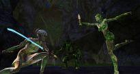 Dungeons & Dragons Online: Bedrohung durch das Unterreich - Screenshots - Bild 7