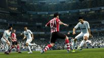 Pro Evolution Soccer 2013 - Screenshots - Bild 7 (PC, PS3, X360)