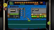 Retro City Rampage - Screenshots - Bild 5