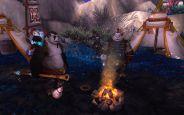 World of WarCraft: Mists of Pandaria - Screenshots - Bild 27