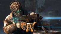 Dead Space 3 - Screenshots - Bild 1