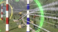 Altitude0 - Screenshots - Bild 2