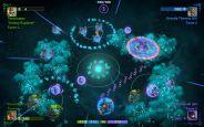 Planets under Attack - Screenshots - Bild 2