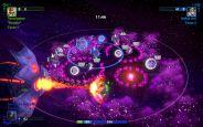 Planets under Attack - Screenshots - Bild 19