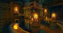 Runes of Magic Chapter V: Fires of Shadowforge - Screenshots - Bild 24