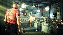 Hitman: Absolution - Screenshots - Bild 7
