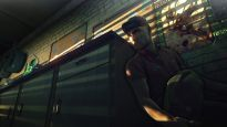 Hitman: Absolution - Screenshots - Bild 12