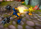 Skylanders Giants - Screenshots - Bild 5