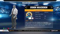 Madden NFL 13 - Screenshots - Bild 20