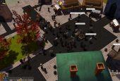 Salem - Screenshots - Bild 3