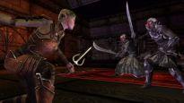 Dungeons & Dragons Online: Bedrohung durch das Unterreich - Screenshots - Bild 11
