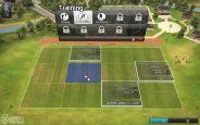 Lords of Football - Screenshots - Bild 2
