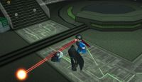 LEGO Batman 2: DC Super Heroes - Screenshots - Bild 27