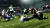 Pro Evolution Soccer 2013 - Screenshots - Bild 15 (PC, PS3, X360)