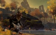 Guild Wars 2 - Screenshots - Bild 4 (PC)