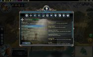 Civilization V: Gods & Kings - Screenshots - Bild 1