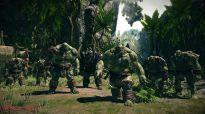 Of Orcs and Men - Screenshots - Bild 1