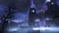 The Elder Scrolls V: Skyrim DLC: Dawnguard - Screenshots - Bild 9