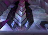 Guild Wars 2 - Artworks - Bild 32