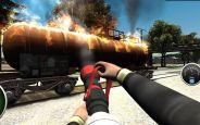 Werksfeuerwehr-Simulator - Screenshots - Bild 2
