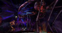 Dungeons & Dragons Online: Bedrohung durch das Unterreich - Screenshots - Bild 34